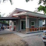 home_thaihomeidea_banidea_house_build_2020_0044_7