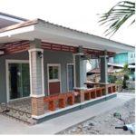 home_thaihomeidea_banidea_house_build_2020_0044_cover