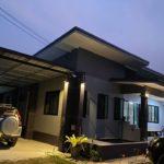home_thaihomeidea_banidea_modern_loft_build_2020_10