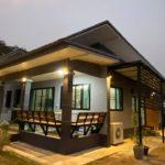 home_thaihomeidea_banidea_modern_loft_build_2020_11