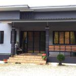 home_thaihomeidea_banidea_modern_loft_build_2020_12