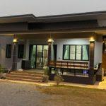 home_thaihomeidea_banidea_modern_loft_build_2020_13