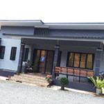 home_thaihomeidea_banidea_modern_loft_build_2020_17