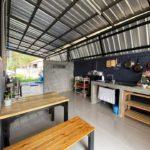 home_thaihomeidea_banidea_modern_loft_build_2020_2