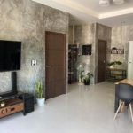 home_thaihomeidea_banidea_modern_loft_build_2020_4