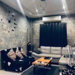 home_thaihomeidea_banidea_modern_loft_build_2020_6
