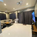 home_thaihomeidea_banidea_modern_loft_build_2020_8