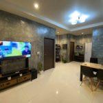 home_thaihomeidea_banidea_modern_loft_build_2020_9