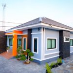 home_thaihomeidea_contemporary_home_build_2020_0045_1