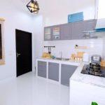 home_thaihomeidea_contemporary_home_build_2020_0045_10