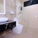 home_thaihomeidea_contemporary_home_build_2020_0045_11