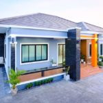 home_thaihomeidea_contemporary_home_build_2020_0045_12