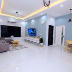 home_thaihomeidea_contemporary_home_build_2020_0045_13
