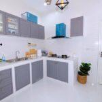 home_thaihomeidea_contemporary_home_build_2020_0045_15