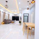 home_thaihomeidea_contemporary_home_build_2020_0045_17