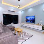 home_thaihomeidea_contemporary_home_build_2020_0045_18