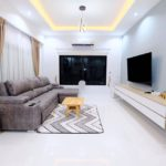 home_thaihomeidea_contemporary_home_build_2020_0045_19