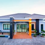 home_thaihomeidea_contemporary_home_build_2020_0045_20
