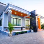 home_thaihomeidea_contemporary_home_build_2020_0045_21