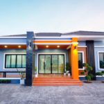 home_thaihomeidea_contemporary_home_build_2020_0045_22