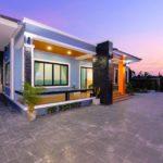home_thaihomeidea_contemporary_home_build_2020_0045_5