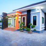 home_thaihomeidea_contemporary_home_build_2020_0045_7