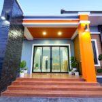 home_thaihomeidea_contemporary_home_build_2020_0045_9