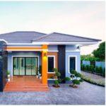 home_thaihomeidea_contemporary_home_build_2020_0045_cover