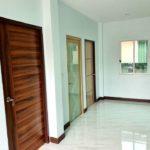 home_thaihomeidea_ideabaan_modern_house_build_2020_0053_12