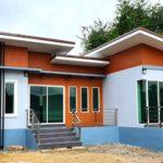 home_thaihomeidea_ideabaan_modern_house_build_2020_0053_14