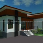 home_thaihomeidea_ideabaan_modern_house_build_2020_0053_15