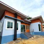 home_thaihomeidea_ideabaan_modern_house_build_2020_0053_17