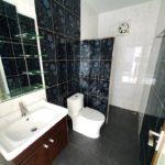 home_thaihomeidea_ideabaan_modern_house_build_2020_0053_18