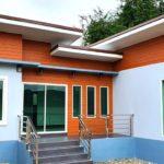 home_thaihomeidea_ideabaan_modern_house_build_2020_0053_19