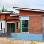 home_thaihomeidea_ideabaan_modern_house_build_2020_0053_20