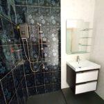 home_thaihomeidea_ideabaan_modern_house_build_2020_0053_21