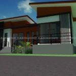 home_thaihomeidea_ideabaan_modern_house_build_2020_0053_5
