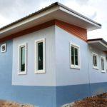home_thaihomeidea_ideabaan_modern_house_build_2020_0053_8
