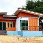 home_thaihomeidea_ideabaan_modern_house_build_2020_0053_cover