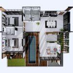 home_thaihomeidea_minimal_fullhousedesign_plan_2020_0013_1