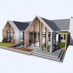 home_thaihomeidea_minimal_fullhousedesign_plan_2020_0013_3
