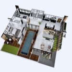 home_thaihomeidea_minimal_fullhousedesign_plan_2020_0013_5