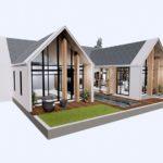 home_thaihomeidea_minimal_fullhousedesign_plan_2020_0013_7