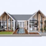 home_thaihomeidea_minimal_fullhousedesign_plan_2020_0013_8
