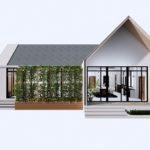 home_thaihomeidea_minimal_fullhousedesign_plan_2020_0013_9