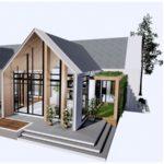home_thaihomeidea_minimal_fullhousedesign_plan_2020_0013_cover