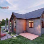 home_thaihomeidea_minimal_house_design_2020_0016_2