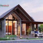home_thaihomeidea_minimal_house_design_2020_0016_4