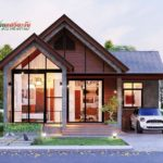 home_thaihomeidea_minimal_house_design_2020_0016_5