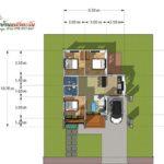 home_thaihomeidea_minimal_house_design_2020_0016_6